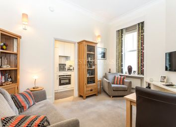Thumbnail 1 bed flat for sale in Langham Mansions, Earls Court Square