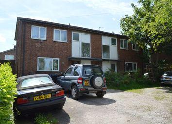 Thumbnail 6 bedroom detached house for sale in Blackberry Lane, Brinnington, Stockport