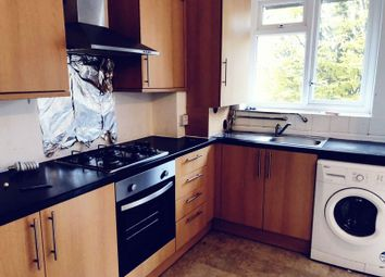 Thumbnail 3 bed flat to rent in Norwood Close, Southall