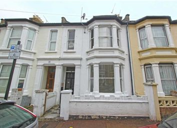 2 bed flat for sale in Gordon Road, Southend On Sea, Essex SS1