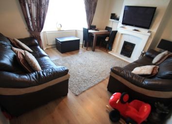 Thumbnail 3 bedroom property to rent in Hitchin Road, Luton