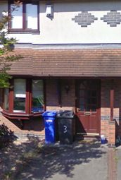 Thumbnail 2 bed semi-detached house to rent in Newsholme Close, Culcheth, Warrington