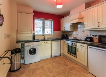 Thumbnail 2 bed flat to rent in Aylesford Mews, Sunderland