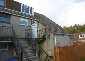 Thumbnail 3 bed semi-detached house to rent in Loch Trool Way, Whitburn