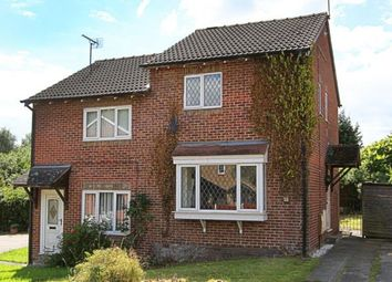 Thumbnail 2 bed semi-detached house for sale in Pentland Gardens, Waterthorpe, Sheffield, South Yorkshire