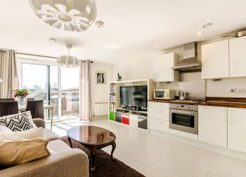 Thumbnail Flat for sale in Wick Lane, Bow
