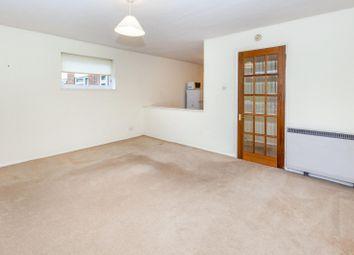 2 bed flat to rent in Princes Court, Weybridge, Surrey KT13