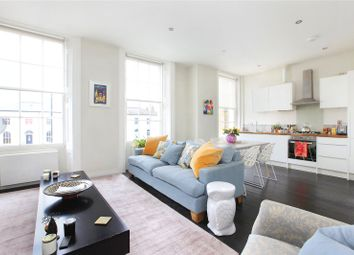Thumbnail 1 bed flat for sale in Acre Lane, Brixton, London