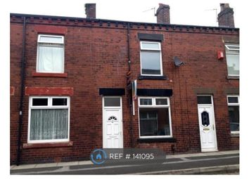 Thumbnail 2 bed terraced house to rent in Astley Bridge, Bolton
