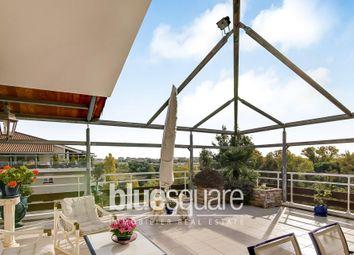 Thumbnail 3 bed apartment for sale in Mandelieu-La-Napoule, Alpes-Maritimes, 06210, France