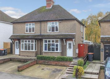 3 bed semi-detached house for sale in Stanbridge Road, Leighton Buzzard LU7