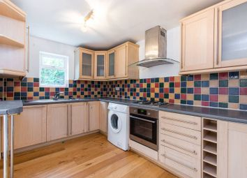 Thumbnail 4 bed property to rent in Radcliffe Road, Croydon
