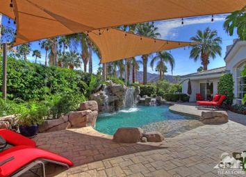 Thumbnail 4 bed property for sale in 45790 Rancho Palmeras Drive, Indian Wells, Ca, 92210