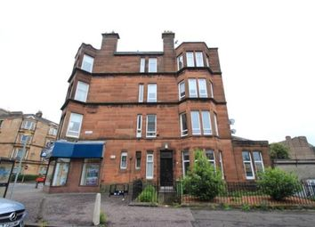 2 bed flat for sale in Alexandra Parade, Dennistoun, Glasgow G31
