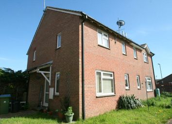 Thumbnail 1 bed detached house to rent in Beaumont Park, Littlehampton, West Sussex