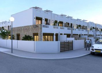 Thumbnail 3 bed maisonette for sale in Avenida De La Torre, 03190 Pilar De La Horadada, Alicante, Spain