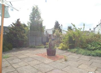 Thumbnail 3 bedroom flat to rent in St. Johns Road, Corstorphine, Edinburgh