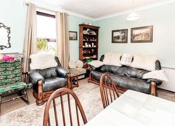 Thumbnail 2 bed flat for sale in Hurworth Road, Neasham, Darlington