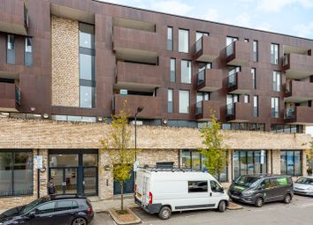 Thumbnail Office for sale in Westmoreland Road, Edgware