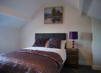 Thumbnail Room to rent in Beckett Road, Wheatley, Doncaster