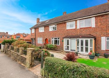 Thumbnail 3 bed terraced house for sale in Otley Way, Watford