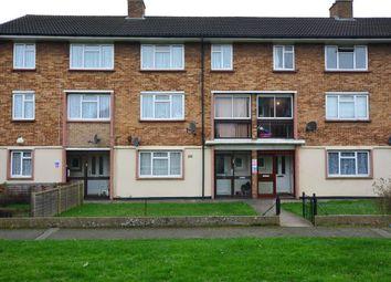 3 bed maisonette for sale in Rowan Road, West Drayton UB7