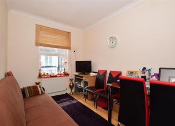 2 bed flat for sale in Finborough Road, London SW17