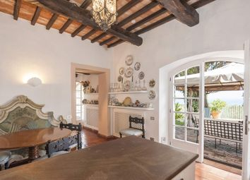 Thumbnail 4 bed town house for sale in Str. di Spaccamontagne, 58019 Monte Argentario Gr, Italy