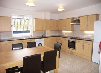 Thumbnail 4 bed detached house to rent in Woolwich Road, Charlton, London