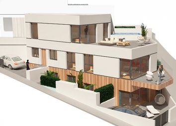 Thumbnail 3 bed apartment for sale in El Gran Alacant, Alacant, Spain