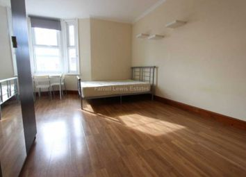 Thumbnail Room to rent in The Vale, London
