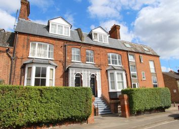 Thumbnail 2 bed flat for sale in Thames Reach, Lower Teddington Road, Kingston Upon Thames
