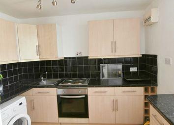 Thumbnail 2 bedroom flat to rent in Lammermoor Avenue, Great Barr, Birmingham