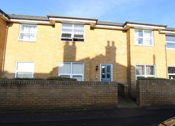 Thumbnail 1 bed flat for sale in Ark Lane, Deal