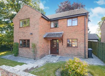 5 bed detached house for sale in Southway Drive, Yeovil BA21