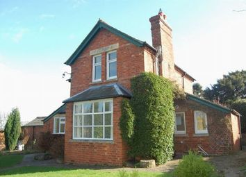 Thumbnail 2 bed detached house to rent in Church Hill, Badby, Nr Daventry