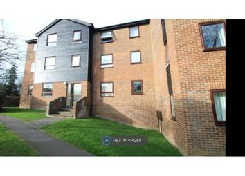Thumbnail 2 bed flat to rent in Gorse Court, Guildford