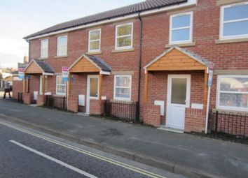 Thumbnail 1 bedroom mews house to rent in South Street, Gosport