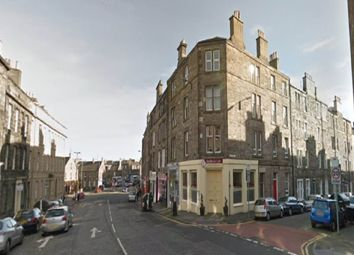 1 bed flat to rent in Lyne Street, Edinburgh, Leith/City Centre EH7