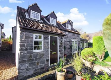 Thumbnail 3 bed cottage for sale in Turnshaw Road, Ulley, Sheffield, South Yorkshire