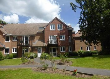 Thumbnail 1 bed flat for sale in Culliford Road North, Dorchester, Dorset