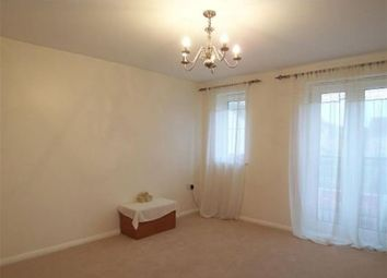 Thumbnail 1 bedroom property to rent in Beaumont Way, Hampton Hargate, Peterborough