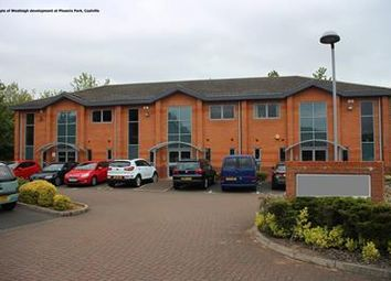 Thumbnail Office to let in Lawn Court, Bowling Green, Leicester Road, Melton Mowbray, Leicestershire