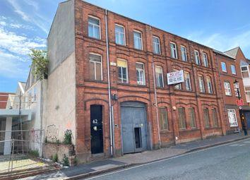 Thumbnail Industrial to let in Northwood Street, Hockley, Birmingham