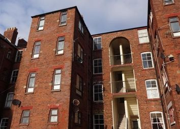 Thumbnail 2 bedroom property for sale in Steamer Street, Barrow In Furness