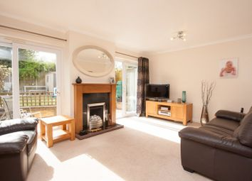 Thumbnail 3 bed semi-detached house for sale in Bickley Avenue, Four Oaks, Sutton Coldfield
