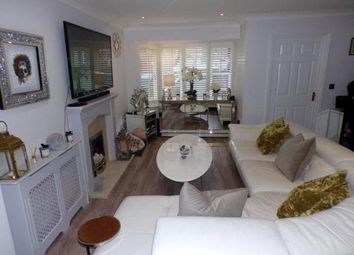 3 bed semi-detached house for sale in Packhorse Road, Stratford Upon Avon, Warwickshire CV37