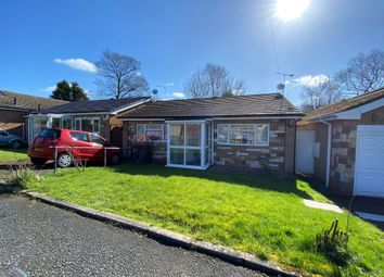 2 bed detached bungalow for sale in Woodvale Drive, Hall Green, Birmingham B28