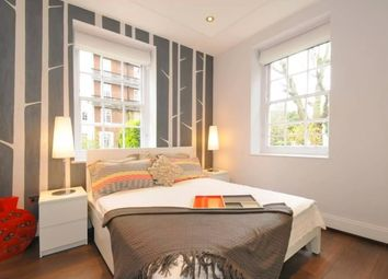 Thumbnail 1 bed flat to rent in Adelaide Court, Abbey Road, London