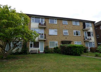Thumbnail 2 bedroom flat to rent in Embassy Gardens, Beckenham